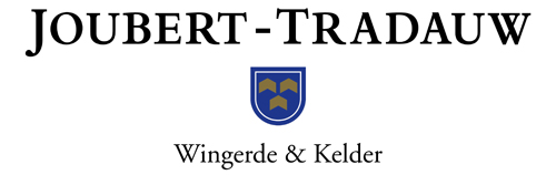 Joubert-Tradauw Private Cellar Retina Logo
