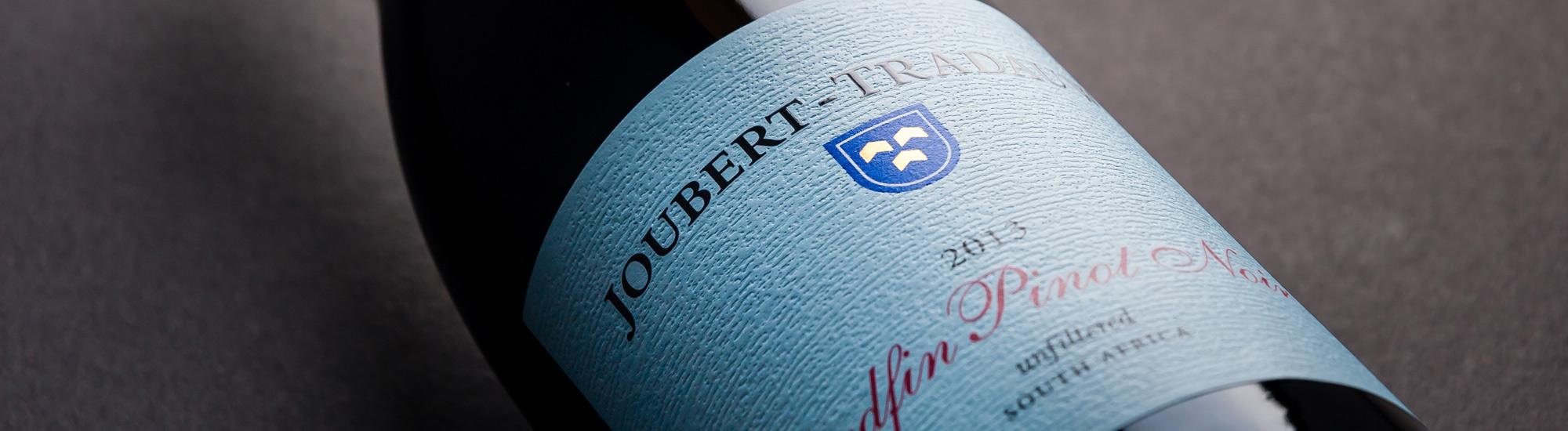 Wine Slider 005