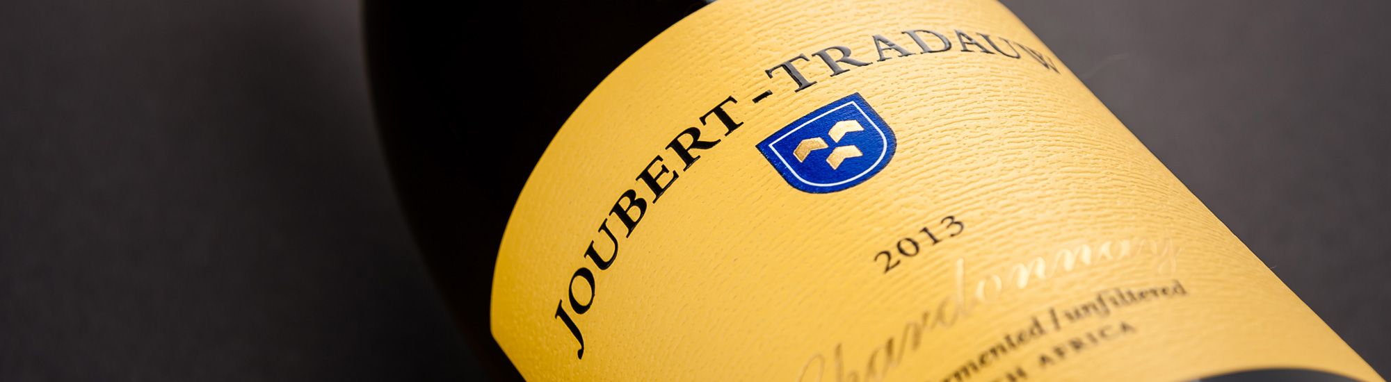 Wine Slider 007