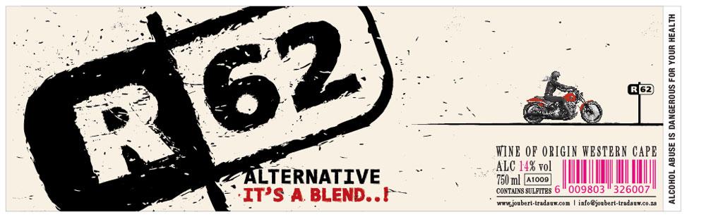 R62 Alternative Unplugged62 Festival