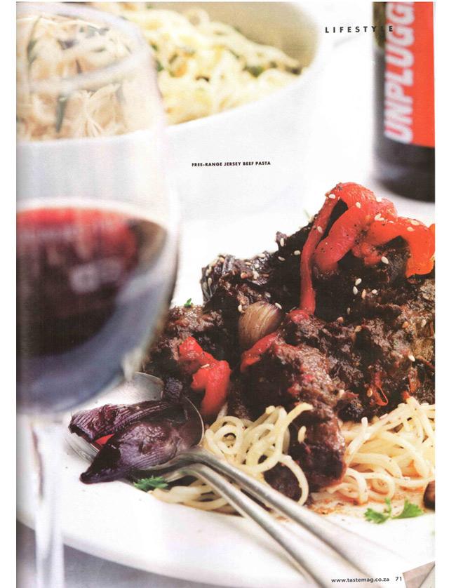 Taste 2011 005