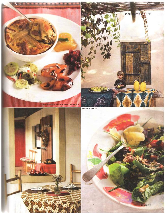 Taste 2006 005