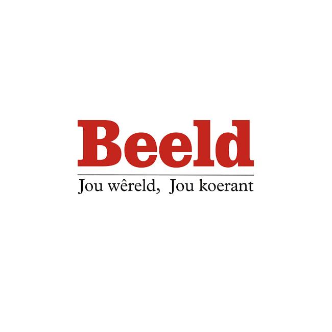 Beeld Leefstyl artikel 2018