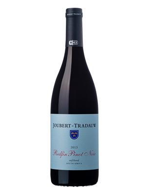 Joubert-Tradauw Pinot Noir 2013