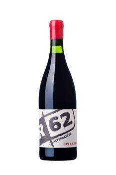 R62 Alternative